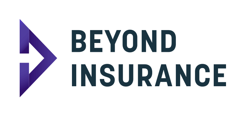 Forge3 Partner Logo - Beyond Insurance
