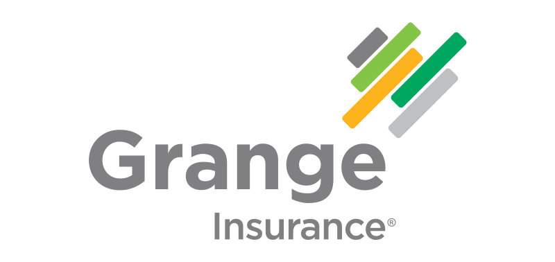 Forge3 Partner Logo - Grange Insurance