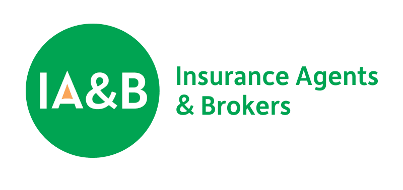 Forge3 Partner Logo - Insurance Agents & Brokers