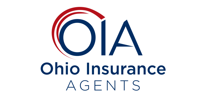 Forge3 Partner Logo - Ohio Insurance Agents