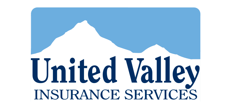 Forge3 Partner Logo - United Valley Insurance Services