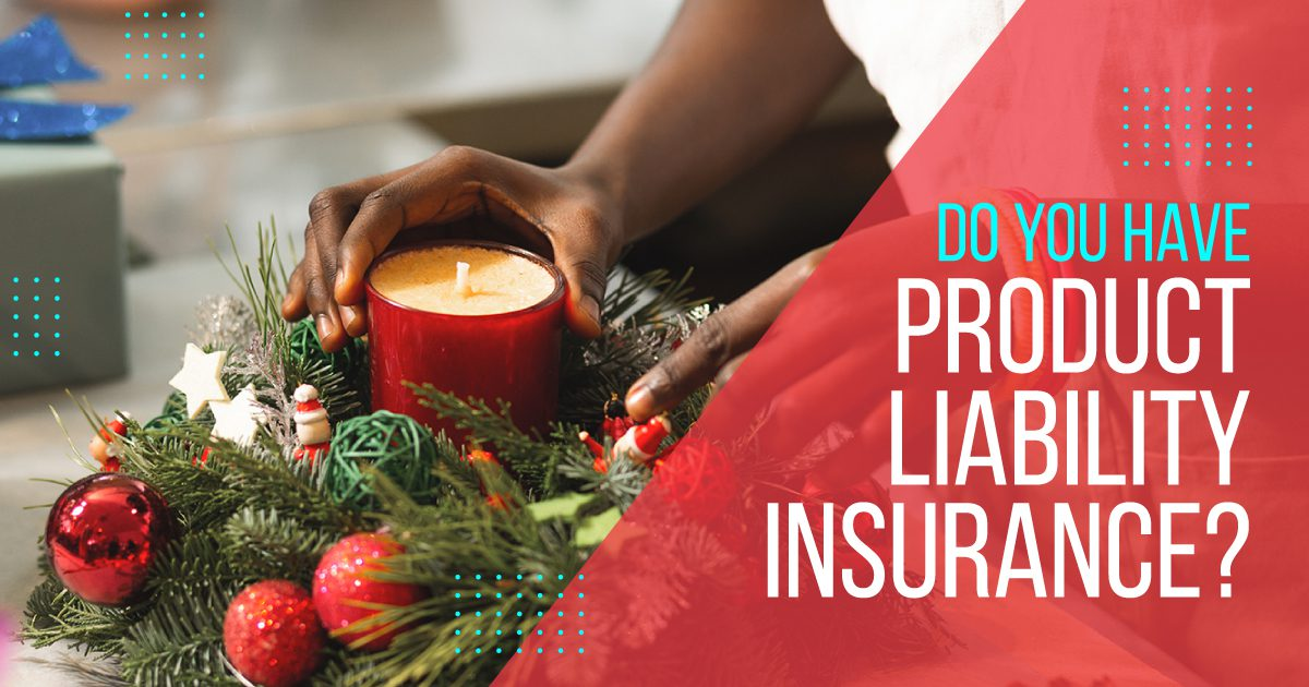 Social Business - Do You Have Product Liability Insurance