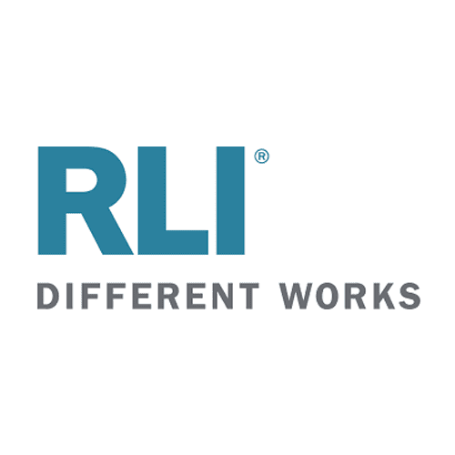 RLI Different Works