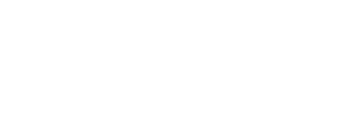 First Security Insurance