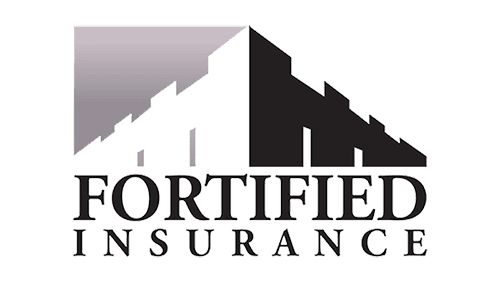 Fortified Insurance Group, Inc
