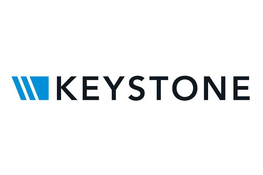 Keystone - Insurance Partnership