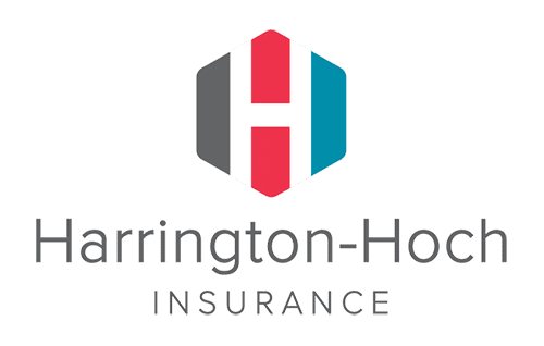 Harrington-Hoch Insurance